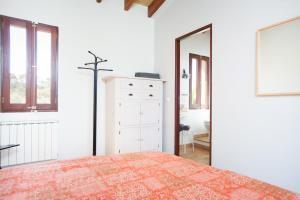 Eco Arco, Appartamenti  Costitx - big - 24