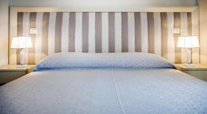 Hotel Doge, Hotely  Milano Marittima - big - 21