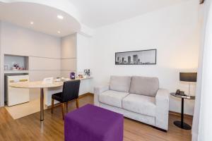 Privilege Apartment