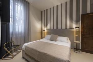 Mysuiteshome Apartments, Apartmanok  Bologna - big - 37