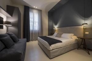 Mysuiteshome Apartments, Apartmanok  Bologna - big - 14