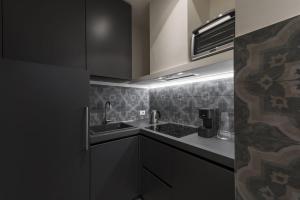 Mysuiteshome Apartments, Apartmanok  Bologna - big - 13