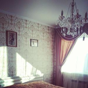 Cottage Rezidentsiya Litvinova