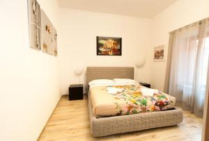Truly Verona, Apartmány  Verona - big - 210