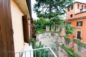 Truly Verona, Apartmány  Verona - big - 216