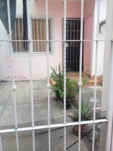 Casa Palmera, Prázdninové domy  Cancún - big - 7