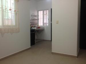 Casa Palmera, Prázdninové domy  Cancún - big - 10