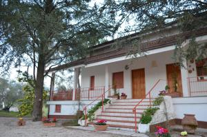 B&B Villa Gianna