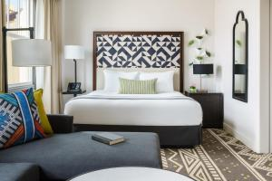 Hotel Spero (11 of 70)