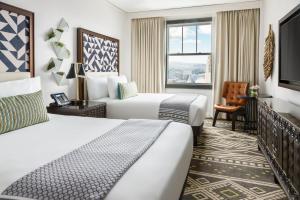 Hotel Spero (39 of 70)