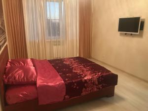 Квартира - Makhalino
