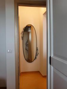 Domus Sarda, Apartmány  Castelsardo - big - 141