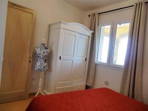 Domus Sarda, Apartmány  Castelsardo - big - 137