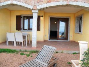 Domus Sarda, Apartmány  Castelsardo - big - 133