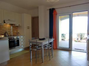 Domus Sarda, Apartmány  Castelsardo - big - 35