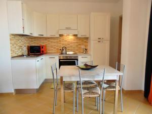 Domus Sarda, Apartmány  Castelsardo - big - 90