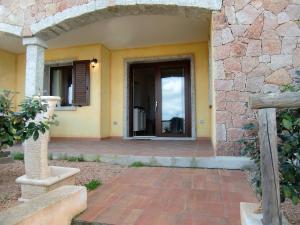 Domus Sarda, Apartmány  Castelsardo - big - 62