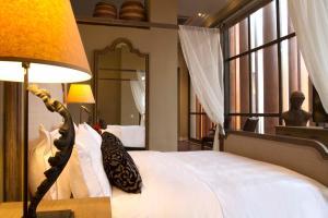 Bastión Luxury Hotel (31 of 60)