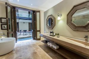 Bastión Luxury Hotel (26 of 60)