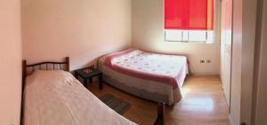 ad iquique III, Ferienwohnungen  Iquique - big - 15