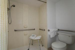 King Room - Non-Smoking - Disability Access