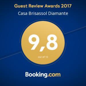 Casa Brisassol Diamante, Case vacanze  Acapulco - big - 1