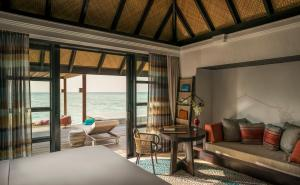 Four Seasons Resort Maldives at Kuda Huraa (1 of 44)