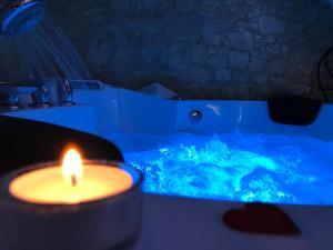 Umile Suite Catania - AbcAlberghi.com