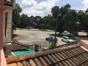 Homestay Tamu Orkid (Guest House), Ubytování v soukromí  Kuantan - big - 17