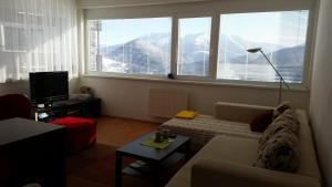 Apartman 0204 Donovaly - Apartment