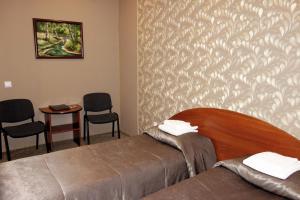 Hotel Stary Dom, Hostince  Tikhvin - big - 30