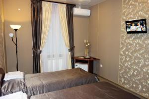 Hotel Stary Dom, Hostince  Tikhvin - big - 32