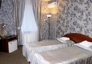 Hotel Stary Dom, Hostince  Tikhvin - big - 34
