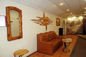 Hotel Stary Dom, Penziony – hostince  Tikhvin - big - 56