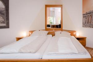 Hotel Handelshof, Hotels  Bünde - big - 9