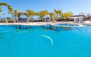 Santorini Mesotopos, Residence  Fira - big - 53
