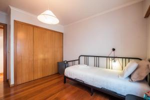 Casa do Patio, Apartments  Lisbon - big - 25