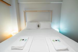Casa do Patio, Apartments  Lisbon - big - 29