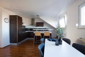 Appartement de 70 m² - Apartment - Luxembourg