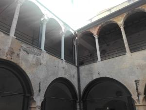 Al Chiostro Guesthouse - AbcAlberghi.com