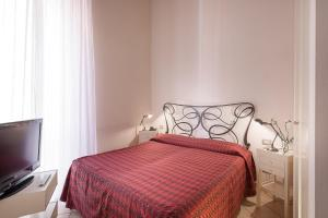 Residence San Lorenzo - AbcAlberghi.com