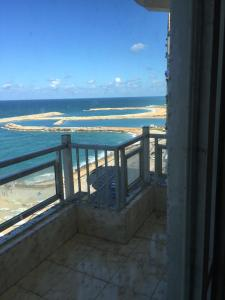 Апартаменты 4 Glem View, Александрия