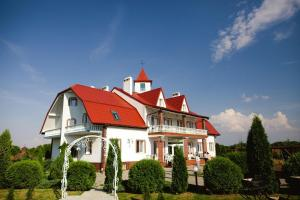 Guest House Rus
