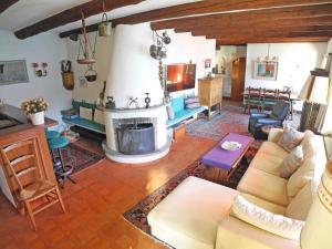 Casa Ariane App 3943, Ferienhäuser  Ronco sopra Ascona - big - 2
