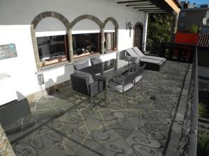 Casa Ariane App 3943, Ferienhäuser  Ronco sopra Ascona - big - 4
