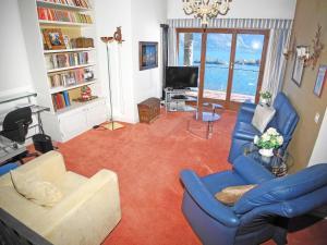 Casa Ariane App 3943, Ferienhäuser  Ronco sopra Ascona - big - 6