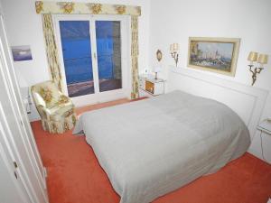 Casa Ariane App 3943, Ferienhäuser  Ronco sopra Ascona - big - 15