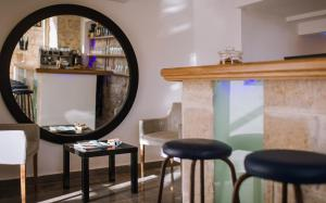 Malka hostel, Ostelli  Gerusalemme - big - 6