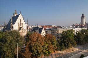 Innside Leipzig (15 of 49)