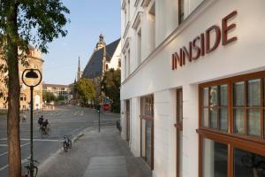 Innside Leipzig (8 of 49)